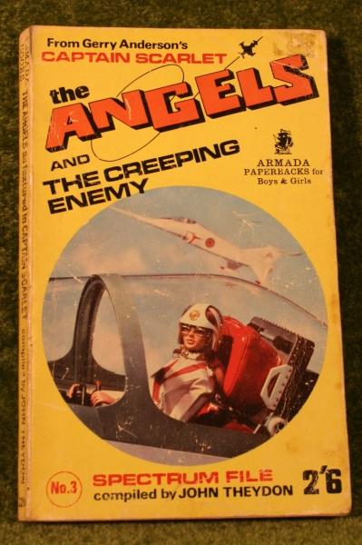 captain-scarlet-paperback-angels
