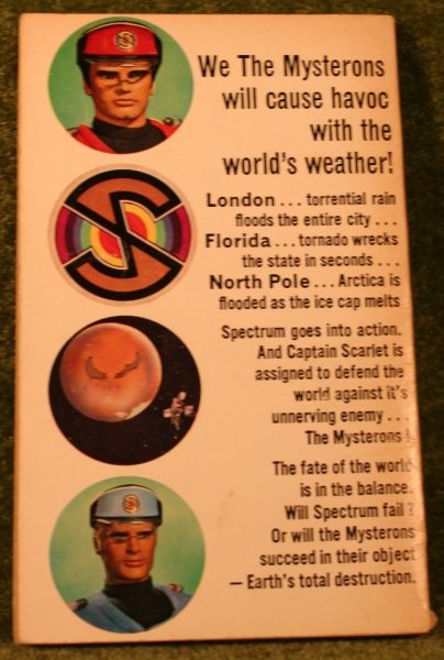 captain-scarlet-paperback-spectrum-file-1-2