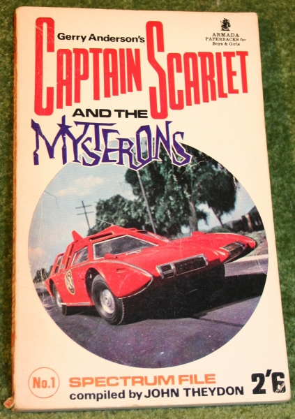 captain-scarlet-paperback-spectrum-file-1