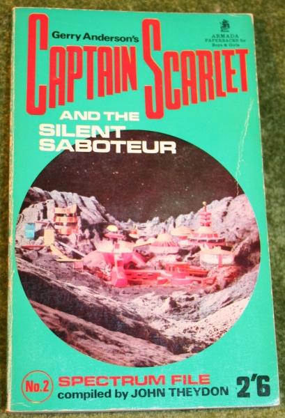 captain-scarlet-paperback-spectrum-file-2