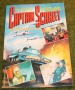 capt scarlet colouring actvity book 1993 type 2 (1)