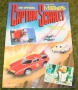 capt scarlet colouring actvity book 1993 type 3 (1)