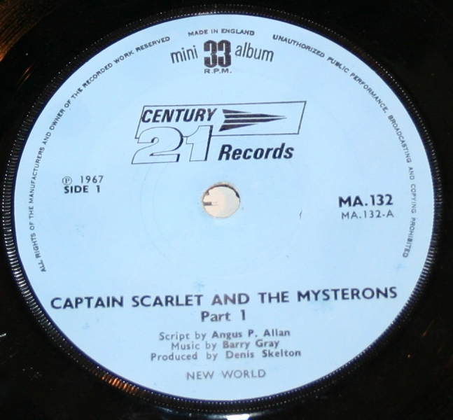 Captain Scarlet ma132 (3)