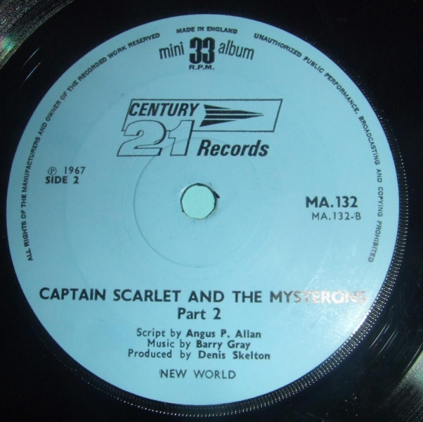Captain Scarlet ma132 (4)