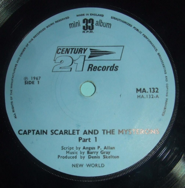 Captain Scarlet ma132 (6)