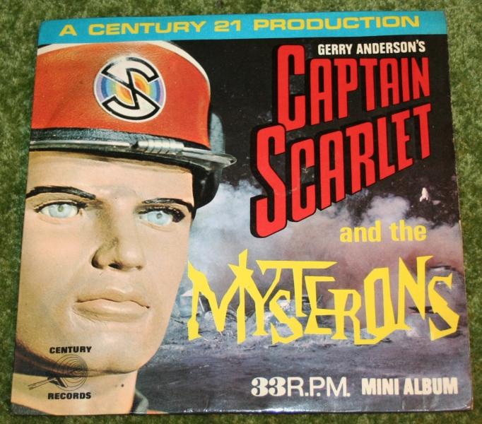 Captain Scarlet ma132 (7)