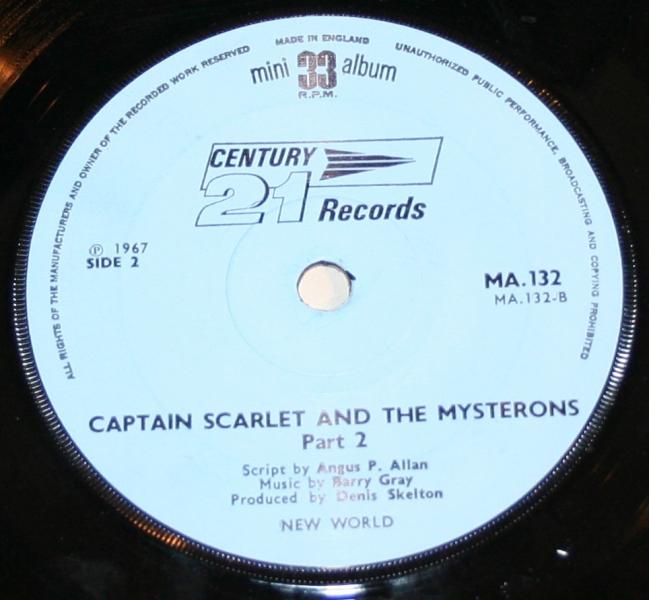 Captain Scarlet ma132 (8)