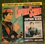 Captain Scarlet MA135 (2)