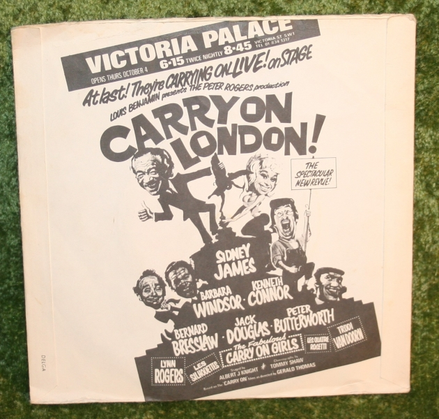 sid-james-carry-on-single-2