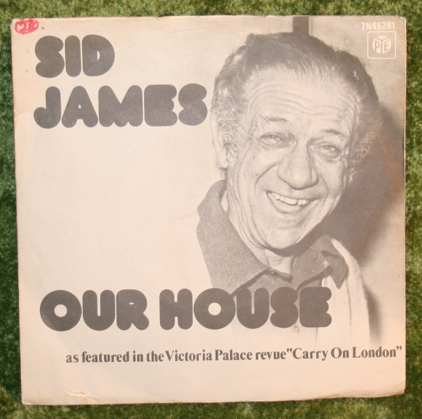 sid-james-carry-on-single