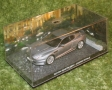 007 Casino Royal magazine aston martin model (2)