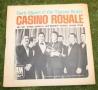 007-casino-royal-1967-single-2
