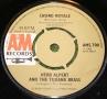 007-casino-royal-1967-single-4