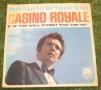 007-casino-royal-1967-single