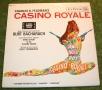 Casino Royal UK LP
