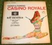 Casino Royal 1967 lp (2)