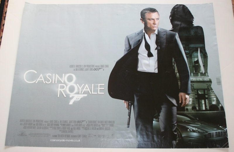casino-royale-2006-quad.JPG