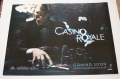 casino royale advance quad 2006.JPG