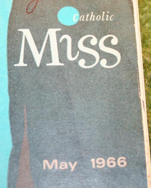 catholic-miss-may-1966-3