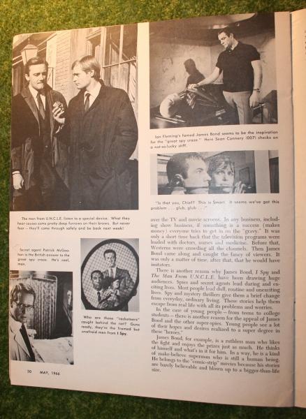 catholic-miss-may-1966-5