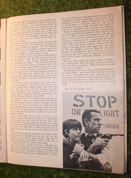 catholic-miss-may-1966-6