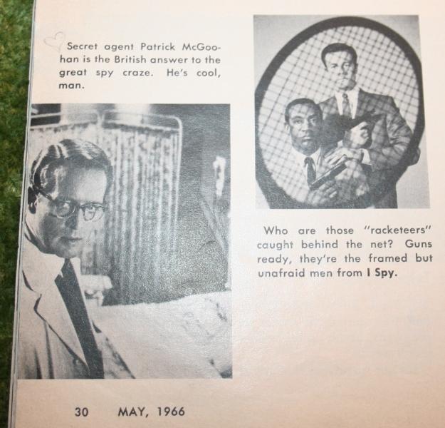 catholic-miss-may-1966-7