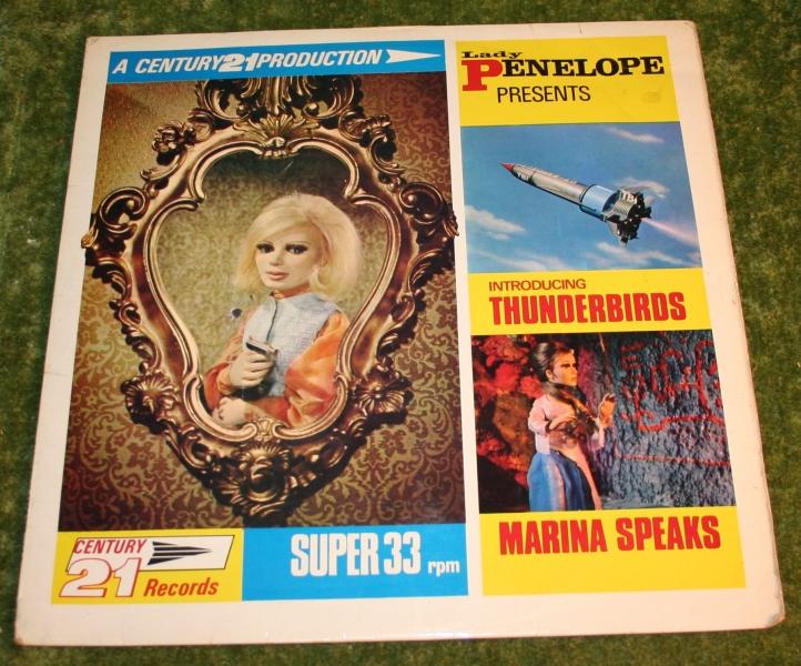 lady-penelope-presents-lp