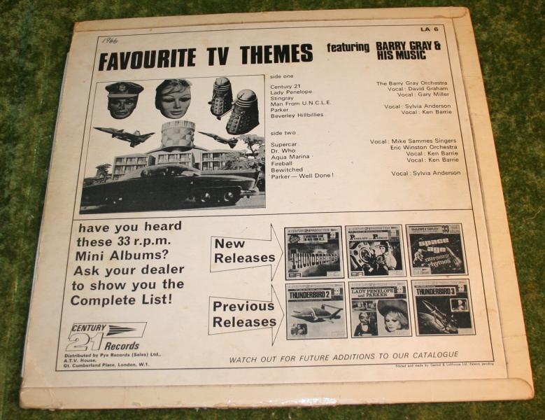 cent-21-tv-themes-lp-2