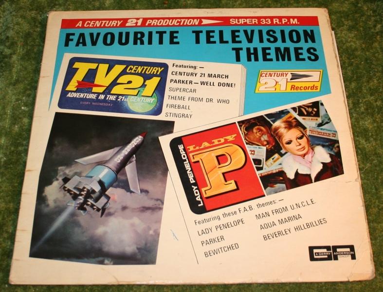 cent-21-tv-themes-lp