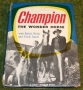 Champion the wonder horse annual (c) 1957