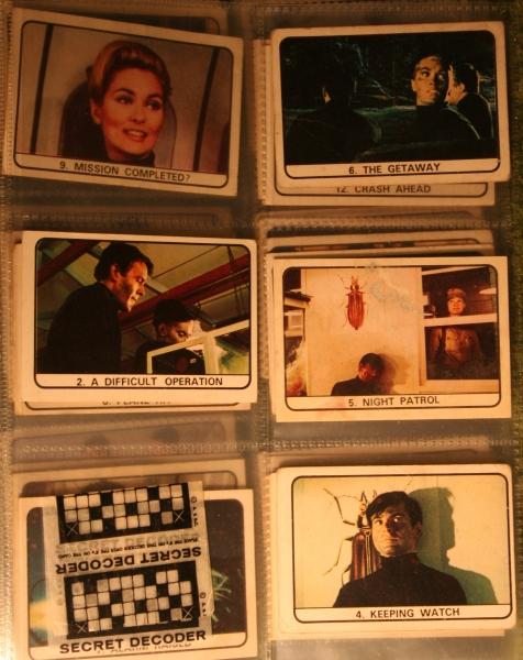 champions-gum-cards-5