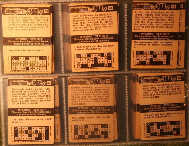 champions-gum-cards-6