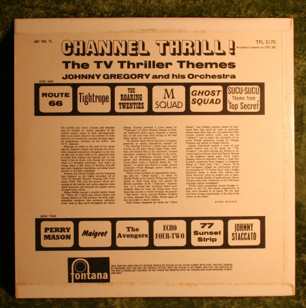 channel-thril-lp-3