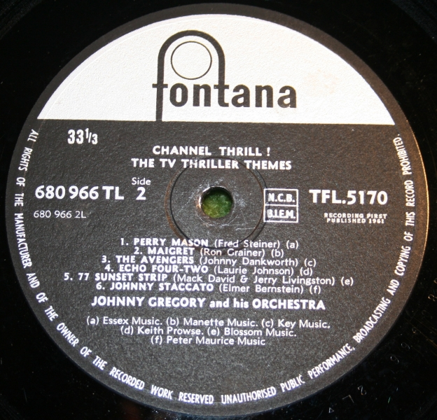 channel-thril-lp-5