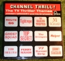 channel-thril-lp-2
