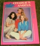 Charlies Angels annual 1981 (2)