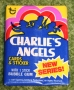 Charlies angels ser 2 Unopened Gum pack (25)