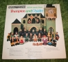 Chigly and Trumpton LP (1)