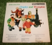 Chigly and Trumpton LP (2)