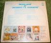 Children's TV Favorites LP (2)