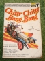 Chitty Chitty Bang Bang paperback (1)