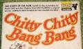 Chitty Chitty Bang Bang paperback (20)