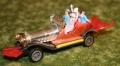 chitty chitty bang bang husky toys (8)