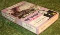 Churchill film jigsaws (11)