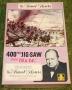 Churchill film jigsaws (12)