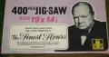 Churchill film jigsaws (3)
