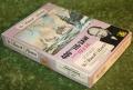 Churchill film jigsaws (5)