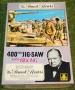 Churchill film jigsaws (9)