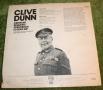 Clive Dunn LP (4)