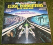 Close encounters etc LP (2)